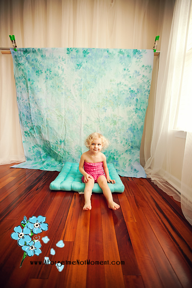 Image Gallery Home Photography Studio Ideas