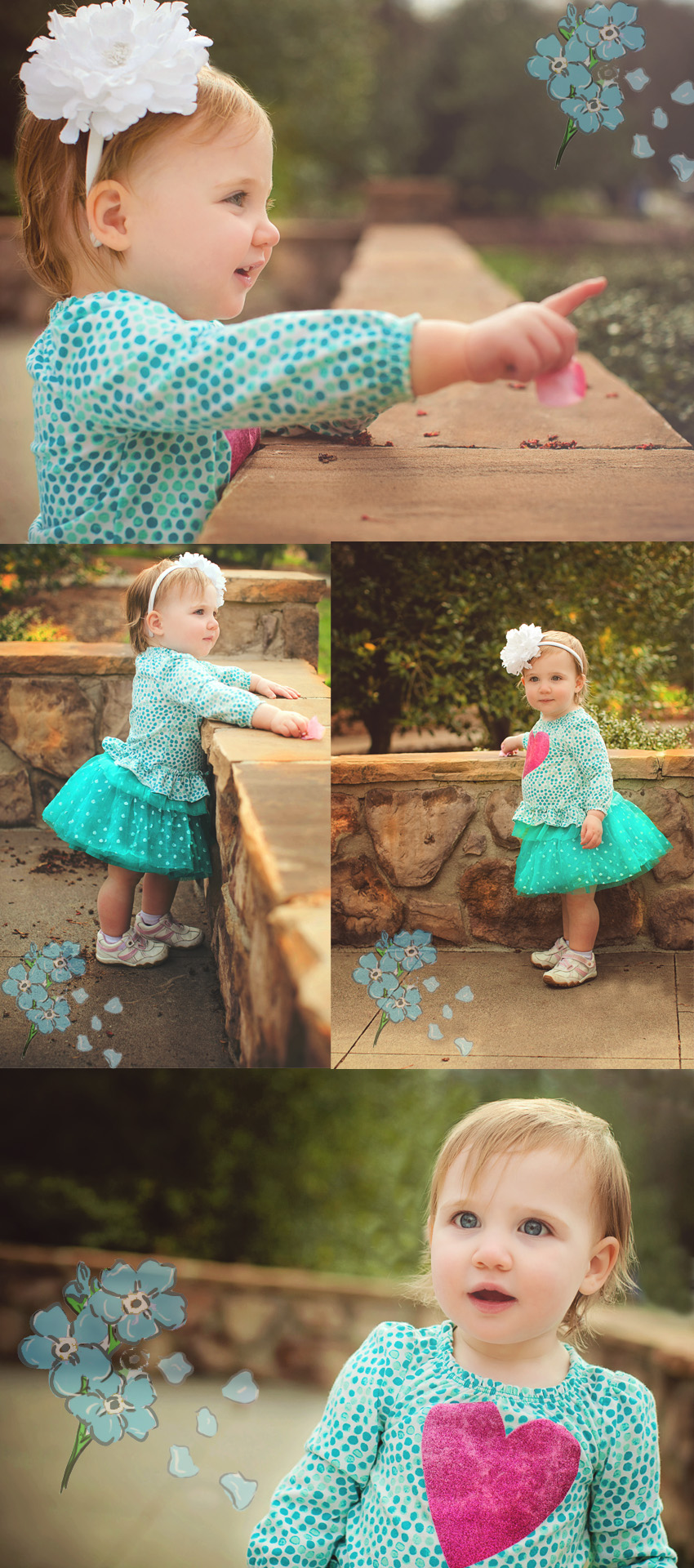 childrensphotographerlilybirthday