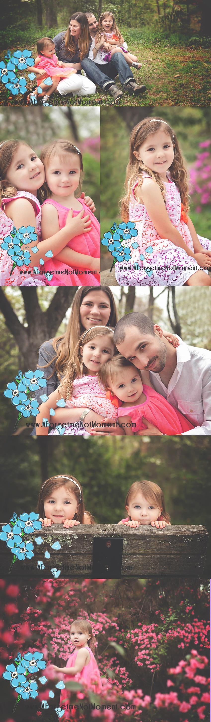 familyphotographerstudiocfamily