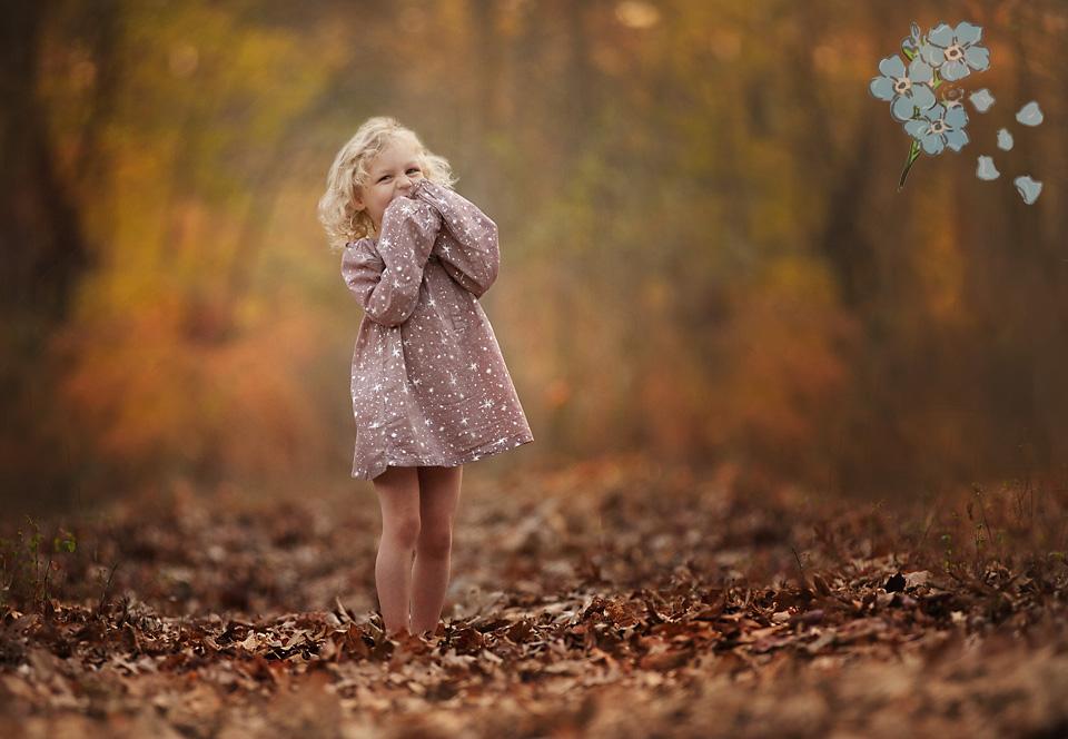 Childrens photorapher - New York  / New Jersey