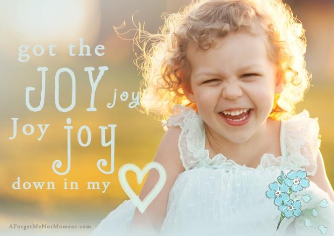 children's photography, joy, girl