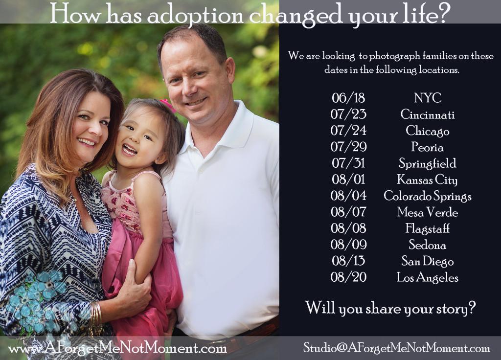 adoptionacrossamericaadd
